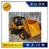 Silon 1ton Mini Truck Dumper