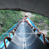 EPC of Trough Belt Conveyor/Curved Belt Conveyor/Conventional Belt Conveyor