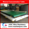 Tin Mining Machine Tin Shaking Table for Sale