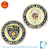 Factory Direct Sell Metal Challenge Coin/Souvenir Coin/ Gold Coin