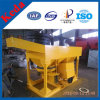 Diamond Jig Mining Machine