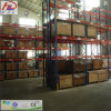 Hot Selling Warehouse Storage Shelving Metal Pallet Rack