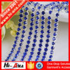 SGS Certification Various Colors Wholesale Rhinestone Trim