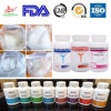 Top Quality Increase Muscle Mass Anabolic Steroid Anadrol Powder