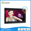 High Quality 15.6′′ Digital Photo Frame with Auto Video Play