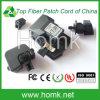 Fujikura Fiber Optical Cleaver CT-30