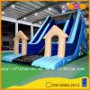 Sea World Big Inflatable Water Slide for Amusement Park (AQ1144)