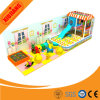 Children Inflatable Toys Bouncy Castle for Playground (XJ5112)