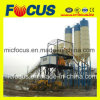 Ce Certificate Hzs120 Concrete Batching Plant with Js2000 Concrete Mixer