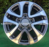 17X8, 18X8, 20X8.5 for Toyota SUV Wheels, Car Alloy Wheel Rims