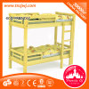 20 Years Experienced Manufacturer Wooden Bunk Bed for Toddler