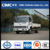 FAW 4X2 130HP Cargo Truck/ Lorry for Sale