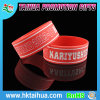 Cheap Silicone Bracelet Promotional Bracelet Wholesale