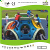 Kaiqi Children′s Modular Climbing Toy for Playground (KQ50145A)