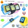 3G Kids GPS Tracker Watch with Video Calls (D18S)