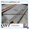 A36 Q235 Ss400 Steel Plate for Building Structure