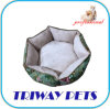 Dod Product Supply Pet Bed (WY1711001-1)
