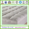 7D Hollow Fiber Filling Mattress for International Hotel