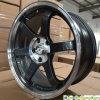 Auto Parts Replica Car Aluminum Rays Te37 Wheel Rims