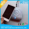 NFC 13.56MHz RFID Reader Desktop USB RFID Reader ISO18092