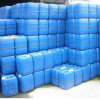 Odorless Transparent 75% 85% Phosphoric Acid for Food Grade
