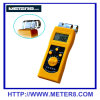 Paper carton moisture meter DM200P