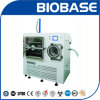 China Pilot Vacuum Freeze Dryer (BK-FD50T)
