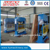 HPB-100/1010 hydraulic type steel plate folding machine