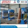 HPB-100/1010 hydraulic type steel plate folding machine