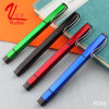Company Logo Design Highligher Pen Novelty Pen for Kids