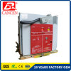 2000A Air Circuit Breaker Used for 800mm Cabinet Ce RoHS Approved