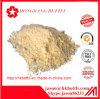 USP Standard Steroids Powders Trenbolone Acetate / Tren Acetate