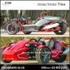 Ztr Trike Roadster 300cc