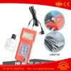 Um6700 Gray Iron Ductile Iron Ceramics Plastic Cast Steel Thickness Meter