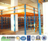 Good Seismic Performance and Best Price for Steel Structure Platform
