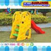 Indoor Playground Giraffe Shape Children Toys Kindergarten Soft Plastic Slide Playground (XYH12066-1)