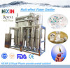 Multil-Effect Distilled Water Machine