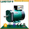 manufacturer STC alternator price 5kVA