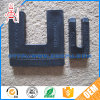 Customized Low Cost PVC Plastic Horseshoe Shim Tile Leveling Spacer