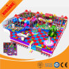 Wholesale Children Indoor Playground with Cheap Price