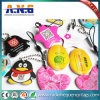 NFC Hf Epoxy Tag Ntag213 Waterproof ISO14443A