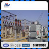 Turnkey Substation Project (TSP)