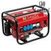 AC Three Phase 6.5HP Gasoline Generator for Sale