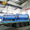 Ball Mill with ISO: 9001: 2008 Certificate