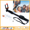 Yunteng Aluminum High Quality Wireless Monopod Gopro Selfie Stick (1288)