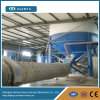 Milling Grinder Sand Milling Machine for AAC Production Line