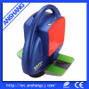 Blue X5 Mini One Wheel Electric Unicycle for Sale