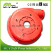 Acid Resistant Chemical Processing Mud Pump Liner