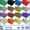 Colorful Coating Fireproof PVDF Coating ACP
