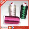Wholesale 100% Rayon Embroidery Thread